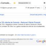 Cum sa faci spam pe Google+ Plus si sa zici este doar share