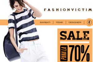 Calvin Klein-Guess-FashionVictim-Flori